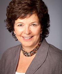 Janice Maffei
