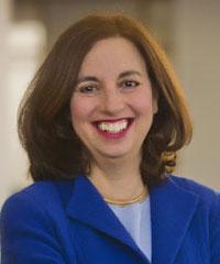 Joanne Spigner