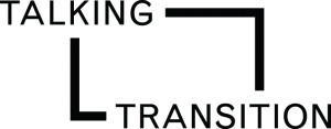 Talking Transition logo
