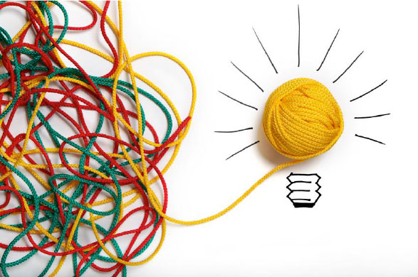 yarn_lightbulb
